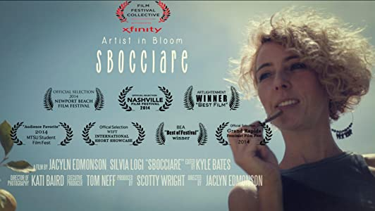 Movie pro Sbocciare USA [480x272]