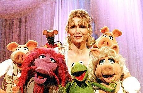 Watchmovies uk Michelle Pfeiffer [480x272]