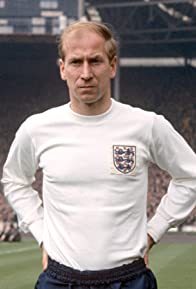 Primary photo for Bobby Charlton