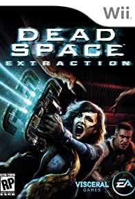 Primary photo for Dead Space: Extraction
