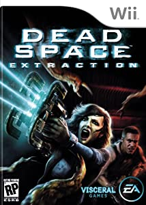Dead Space: Extraction full movie in hindi 720p
