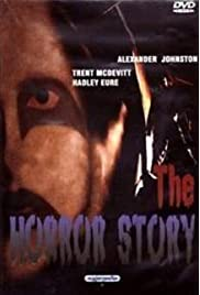 Download Horror Story () Movie