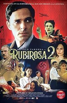 Rubirosa 2 (2018)