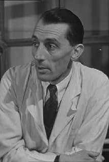 Frédéric Joliot-Curie Picture