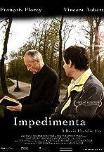 Impedimenta