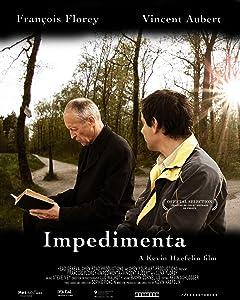 Best movie downloading website Impedimenta [480x640]