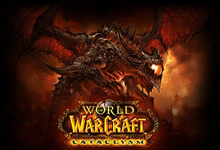 World of Warcraft: Cataclysm movie in tamil dubbed download