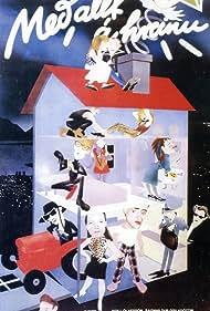 Með allt á hreinu (1982)