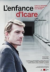 HD movie trailers download L'enfance d'Icare [1920x1080]
