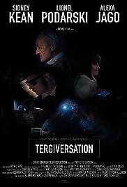 Tergiversation Poster