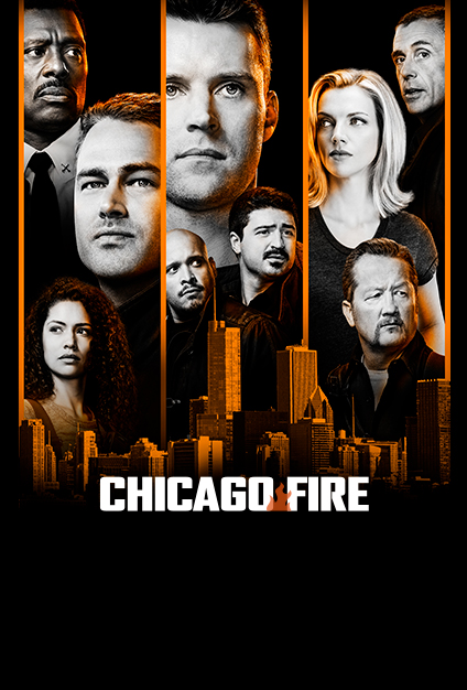 Chicago Fire 2012 S07 E16 300MB HDTVRip Download