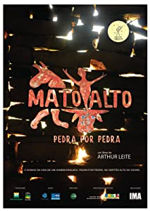 Best site for watching online movies Mato Alto - Pedra Por Pedra [Ultra]