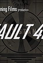 Vault 45: A Fallout Fan Film