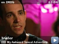 anal sex line