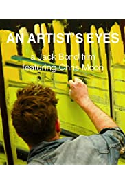 An Artist's Eyes