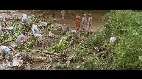 Western Ghats 2018 trailer image