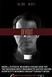 Devout Poster