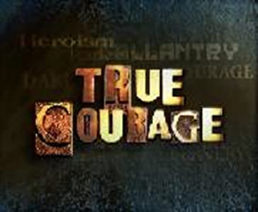 Download di film di Hollywood mkv True Courage Singapore [1280x800] [1080p] [480i]