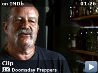 doomsday preppers season 1 complete torrent