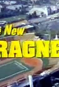 Dragnet (1989)