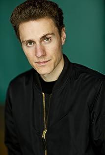 David Kingston Picture