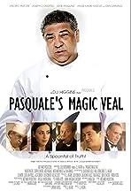 Pasquale's Magic Veal