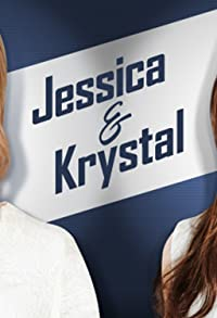 Primary photo for Jessica & Krystal