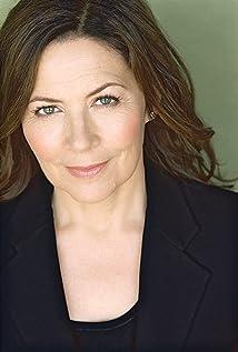 Carole Ruggier Picture