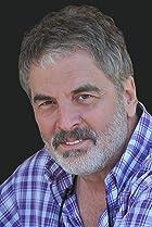 Peter D. Graves
