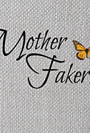 Mother Fakers Poster