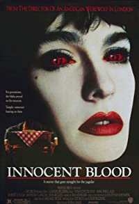 Primary photo for Innocent Blood