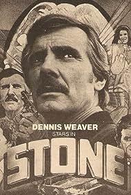 Stone (1979)