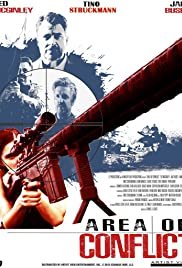 Area of Conflict (2017) 1080p download