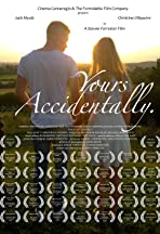 Yours Accidentally