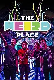 The Weird Place (2019)
