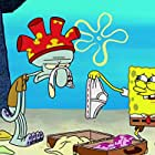 Rodger Bumpass and Tom Kenny in SpongeBob SquarePants (1999)