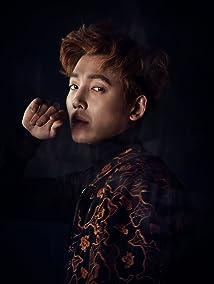Kyung-ho Jung