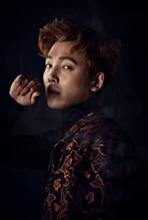 Jung Kyung-Ho New Picture - Celebrity Forum, News, Rumors, Gossip