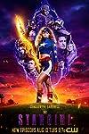 'Stargirl 2×05: Summer School – Chapter Five' Review