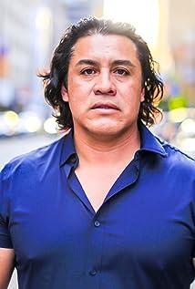Pablo De Leon Picture