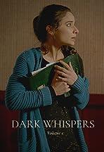Dark Whispers Vol 1