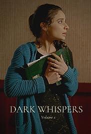 Dark Whispers Vol 1 Poster