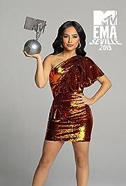 MTV Europe Music Awards 2019 Poster