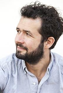 Jonas Poher Rasmussen Picture