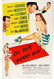 Download On Our Merry Way (1948) Movie