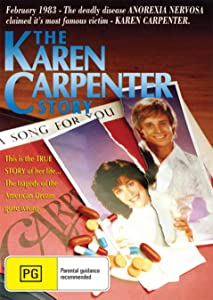 Movie for downloads free The Karen Carpenter Story Todd Haynes [iPad]