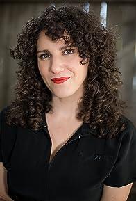 Primary photo for Ilana Cohn