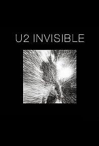 Primary photo for U2: Invisible