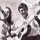 Boris Dvornik and Zdravka Krstulovic in Nase malo misto (1969)