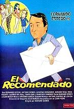 Primary image for El recomendado
